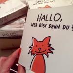 Kleine-orange-Katze-1