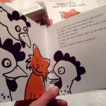 Kleine-orange-Katze-3
